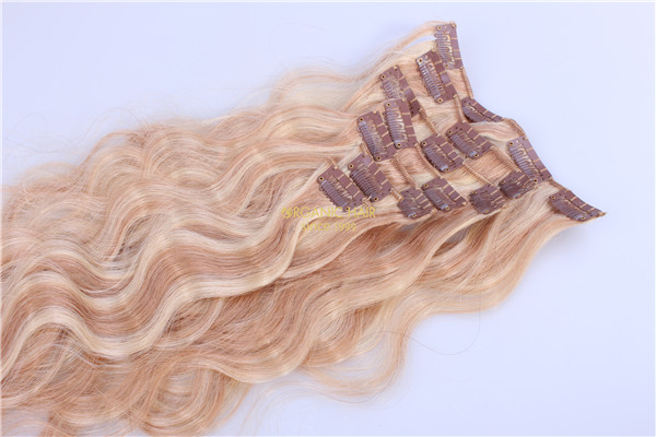 Where to buy clip in hair extensions cheap gallery hair cheap extensions clip in remy hair extensions supplier china oem key words clip in hair extensions pmusecretfo Gallery