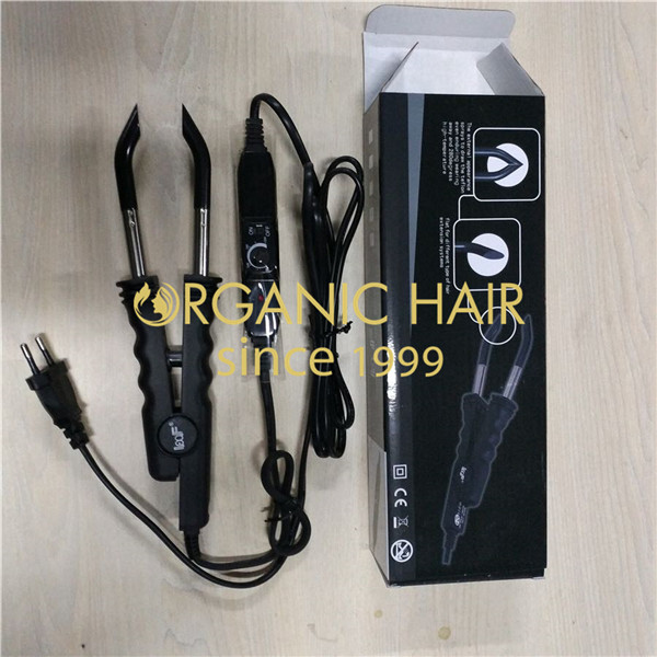 Hair Extension Tools Best Hair Replacement Systems Gt14 China Oem