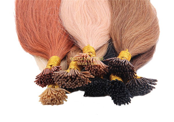 Factory price adorable hair sisters dollie hair extensions 24 factory price adorable hair sisters dollie hair extensions color all the color we can make the 100 same according your color ring also we have our own pmusecretfo Choice Image