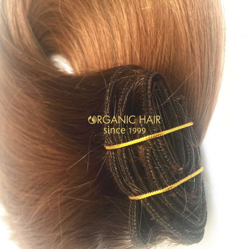 Best Clip In Hair Extensions Hot Sale In Australia China Oem Best