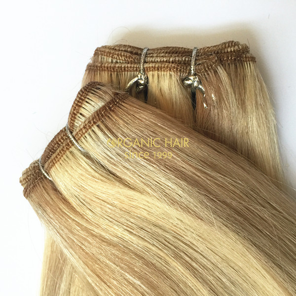 Hair Extensions Company Wigs Factory Hair Pieces Wholesaler