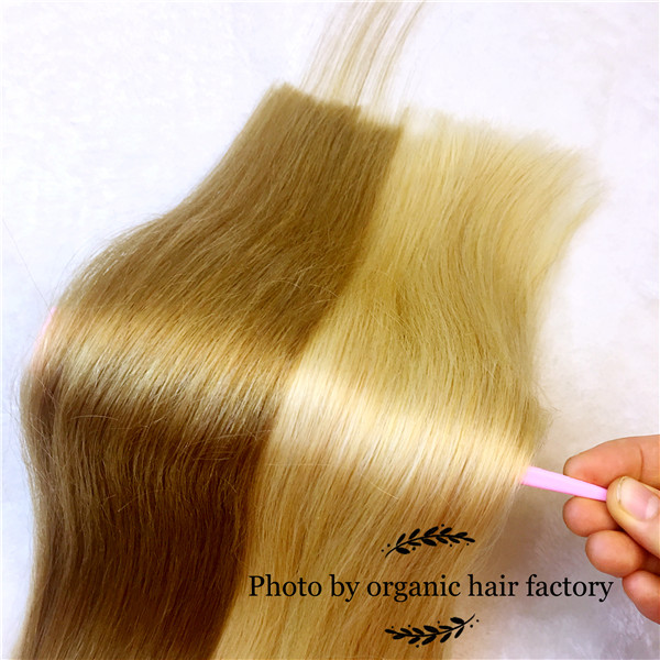 Flip Hair Extensions Flip In Hair Extensions For Short Hair China