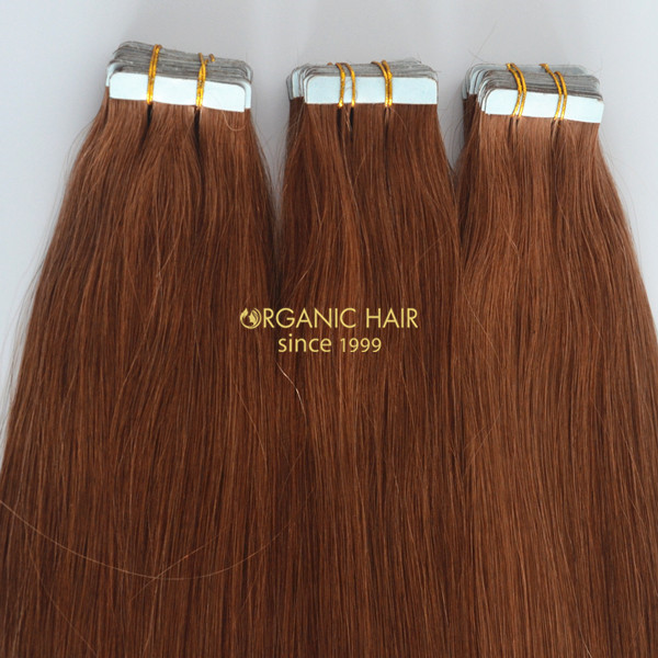 24 Inch Hair Extensions Glam Seamless Hair Extensions China Oem 24