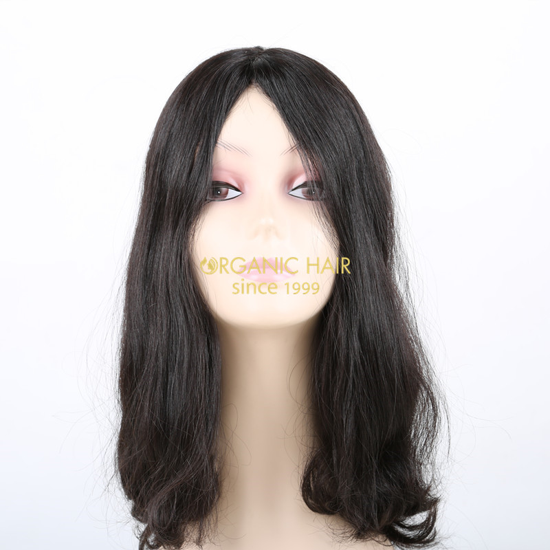 inexpensive human hair wigs kosher wigs