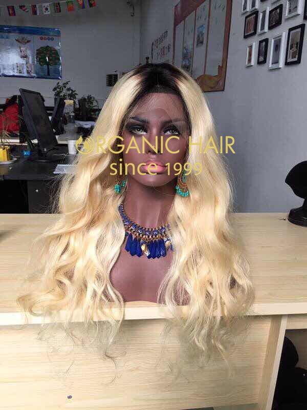 Jewish Wigs, Beautful all seclection Kosher hairs h7