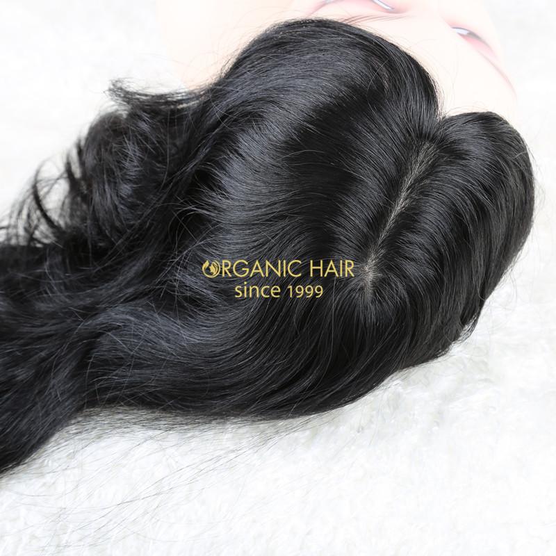 Do Jewish Women Wear Wigs Sheitel Sale China Oem Do Jewish Women