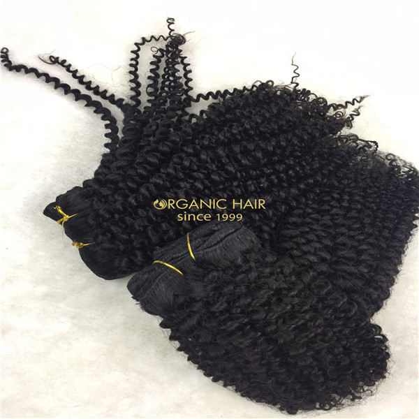 Virgin brazilian hair weave hair extensions lace frontals