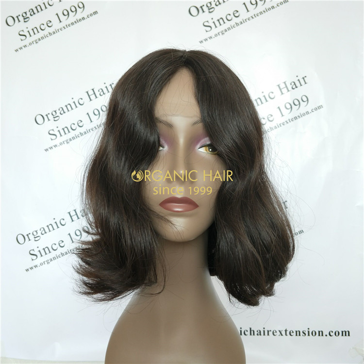 The best Kosher wig for you ,now order get appropriate discount! A52