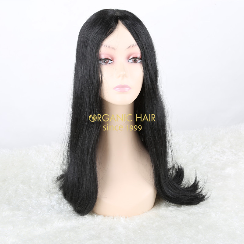 human hair wigs cheap shevy wigs sale