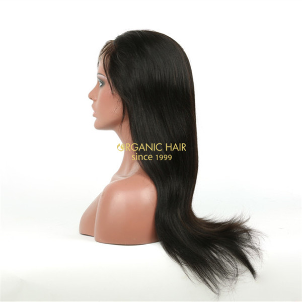 Wholesale lace front wigs uk yaki lace wigs