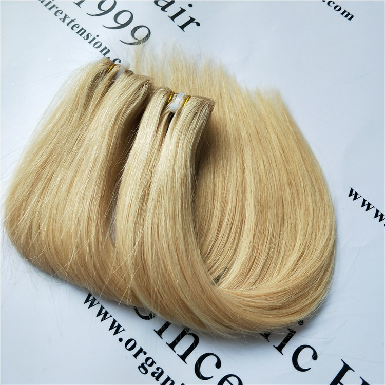 New product:Lace hand tied weft H42