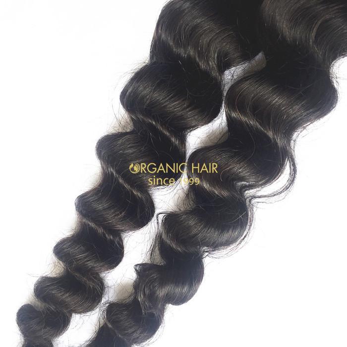 Malaysian Remy Human Hair Weave Sale China Oem Malaysian Remy