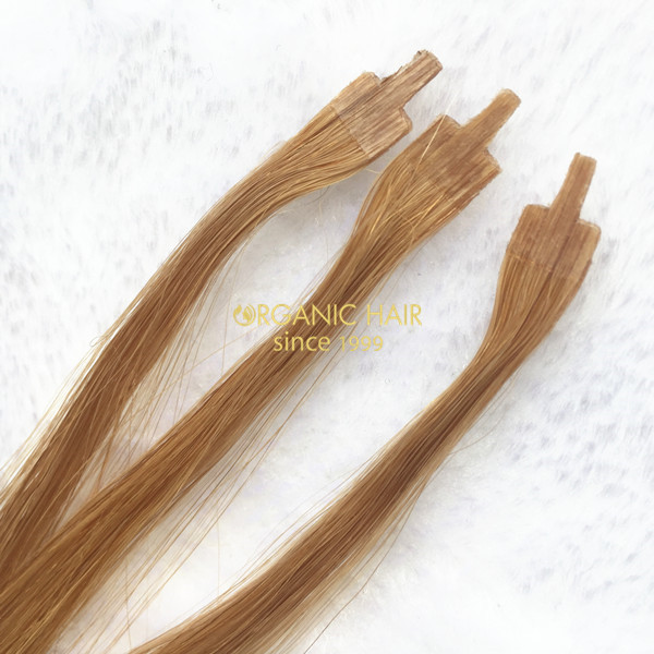 Pre bonded hair extensions china wholesale pre bonded hair pre bonded hair extensions microlink hair extensions wholesale pmusecretfo Gallery