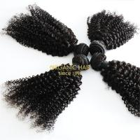 100 remy  human hair extensions uk