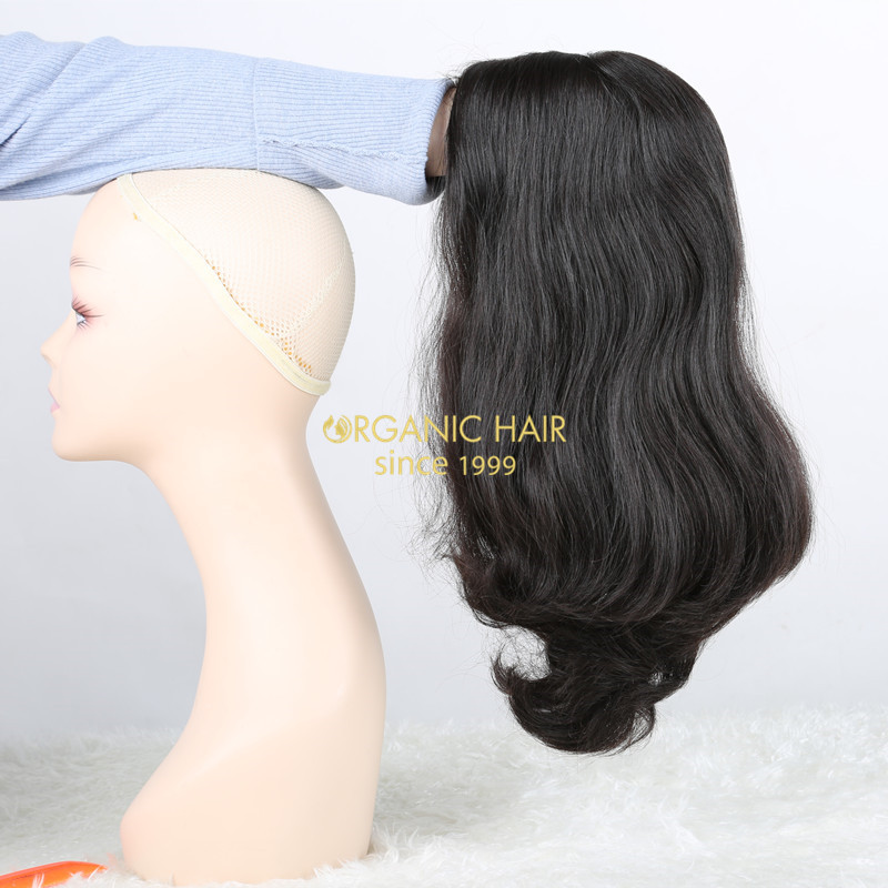 Virgin Wigs Sell Hair For Wigs Miami Hair Shop China Oem Virgin