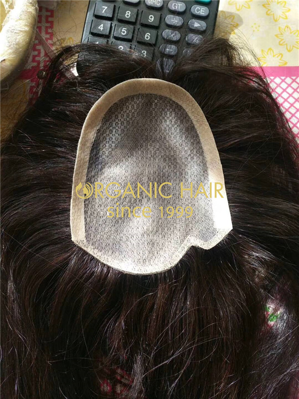 Professional Hair Tools Include American Blue Tape And Hair Extensions Plier Of Organic Hair In China R8
