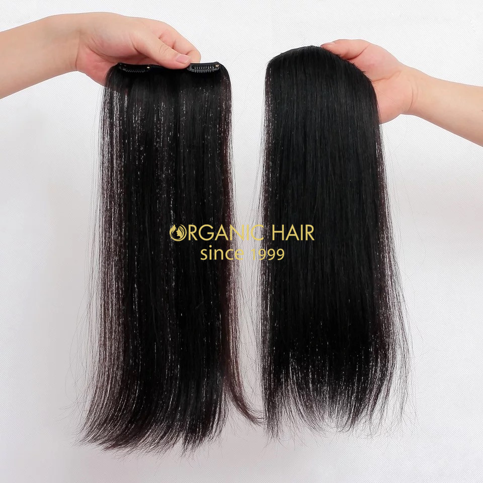 Clip In Extensions Cheap Hair Extensions Uk China Oem Clip In