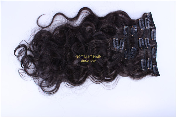 where can i buy luxury hair extensions clip on