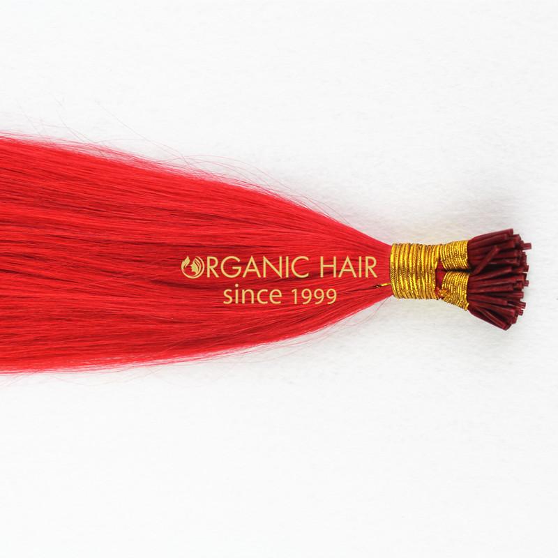 Cheap Human Hair Glue In Hair Extensions China Oem Cheap Human Hair
