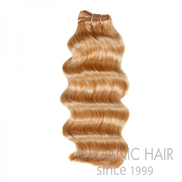 European Remy Hair Extensions Online Brown Hair Extensions China