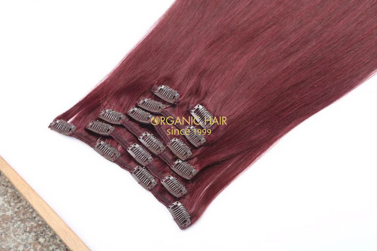 best hair buy malaysian straight hair extension clips
