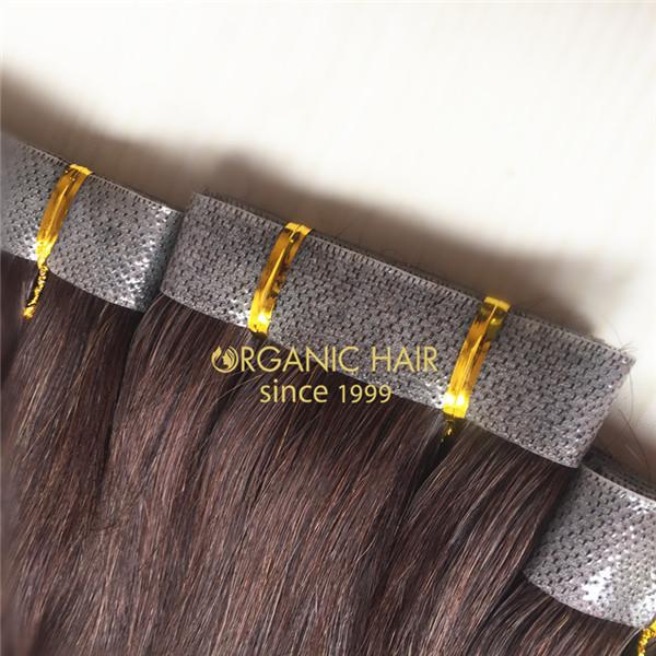 Sallys Bellami Hair Extensions Supplier China Oem Sallys Bellami