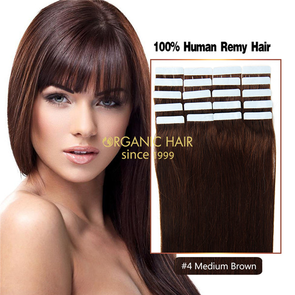 tape extensions remy hair extensions uk