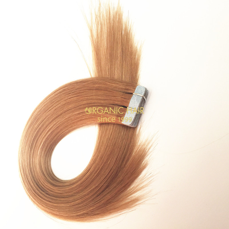100 human hair extensions, tape in hair extensions