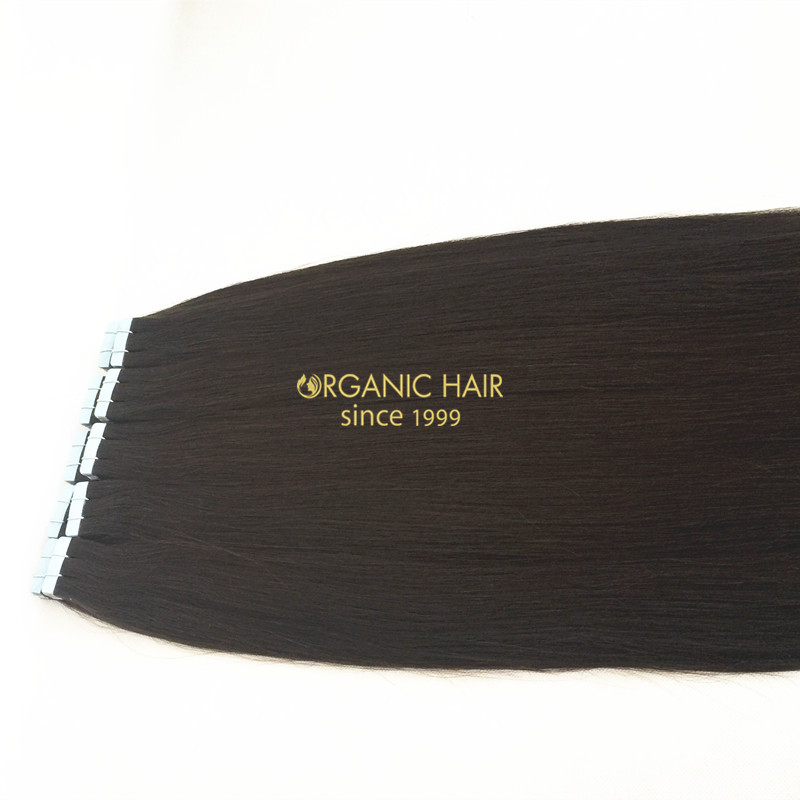 Wholesale Tape In Hair Extensions Sydney Hair Salon China Oem