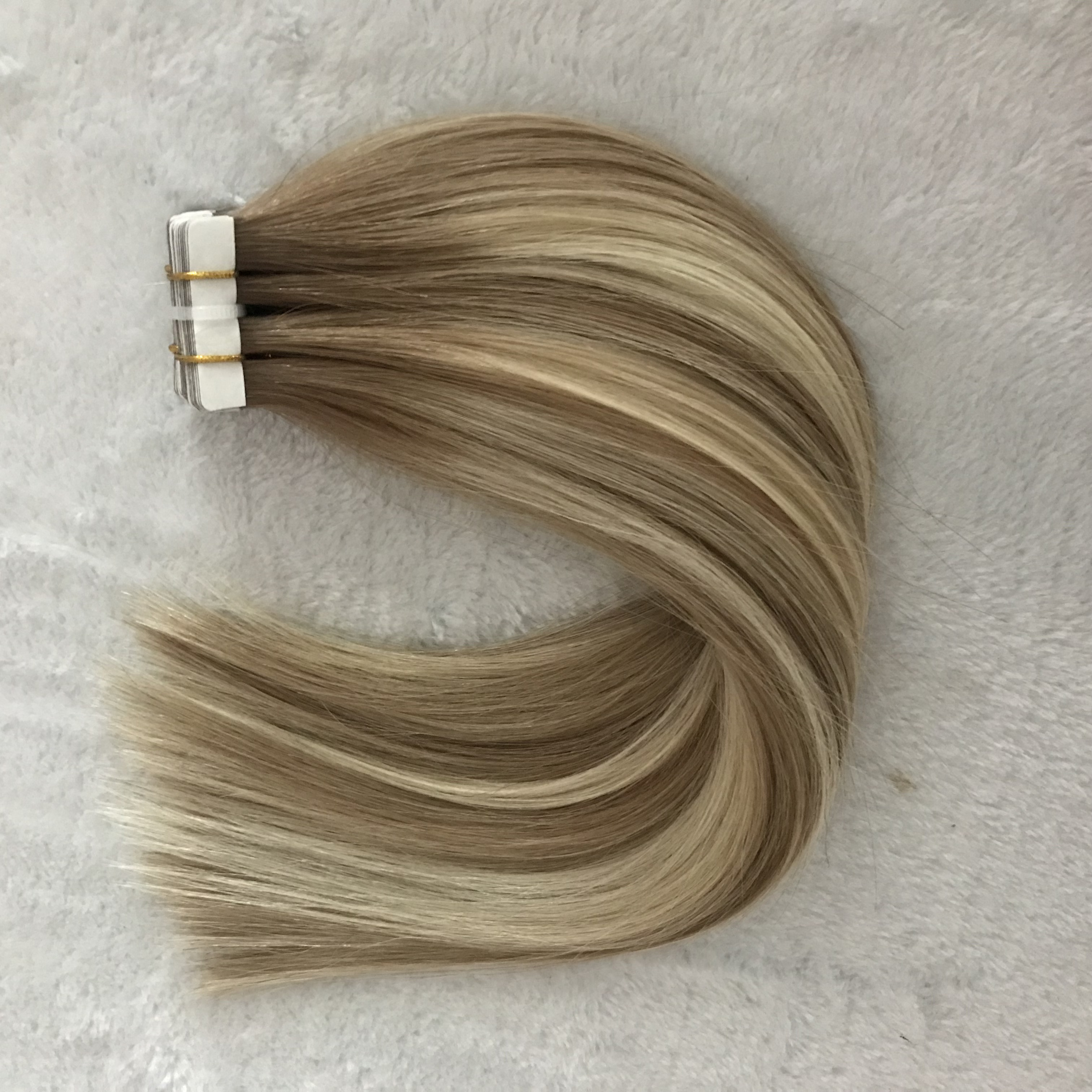Tape in hair extensions on sale X134