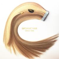 the human hair remy real human hair extensions