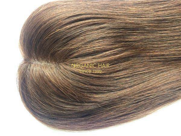 Toupee hair piece, China wholesale Toupee