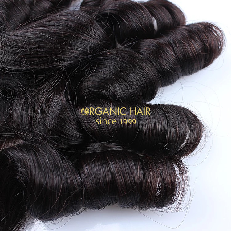 affordable virgin hair lace closures 4*4 size large stock