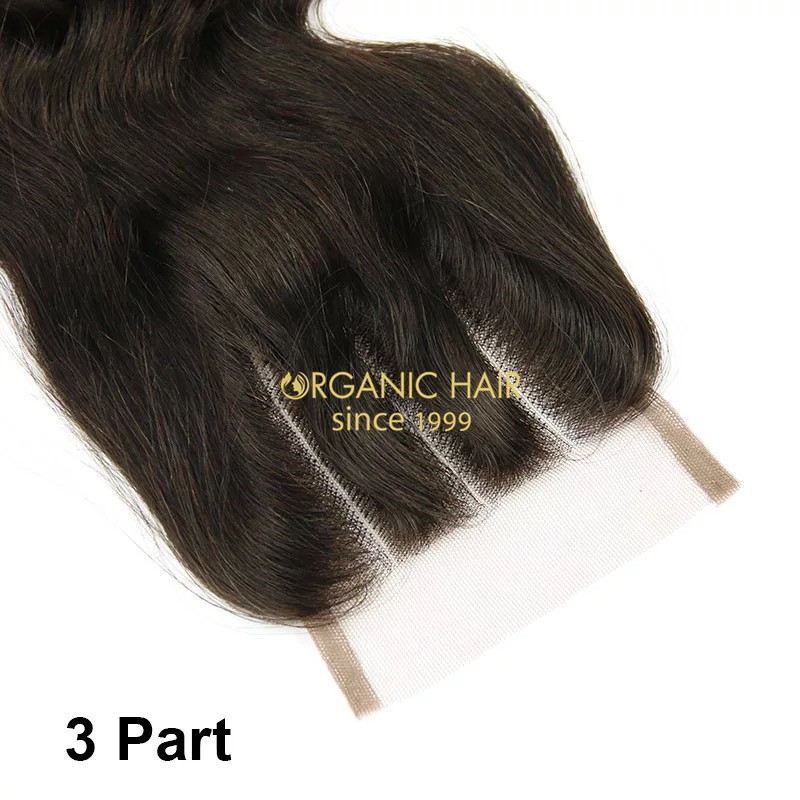 10A grade unprocessed virgin malaysian hair body wave