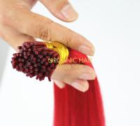 wholesale human hair cheap hair extensions uk