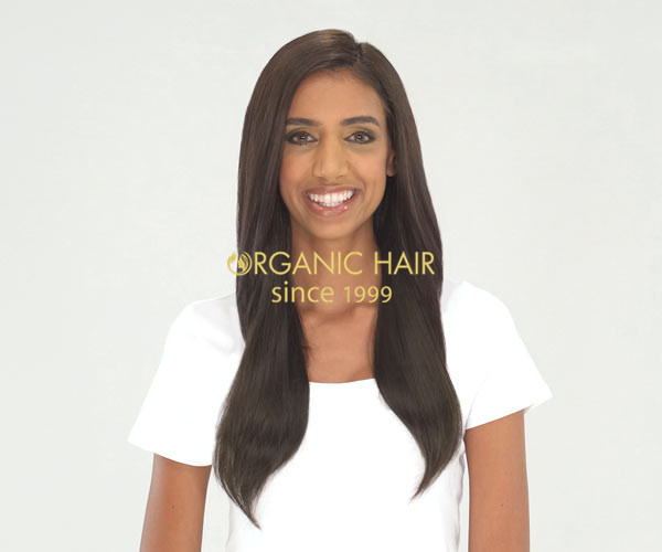 where to buy human hair wigs
