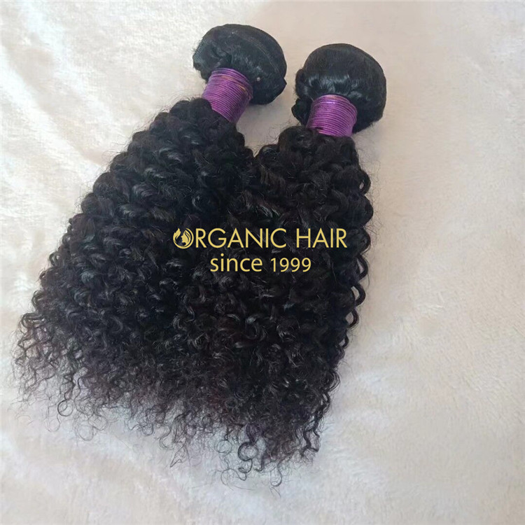 Wholesale brazilian curly hair bundles,Best Brazilian kinky curly hair A112