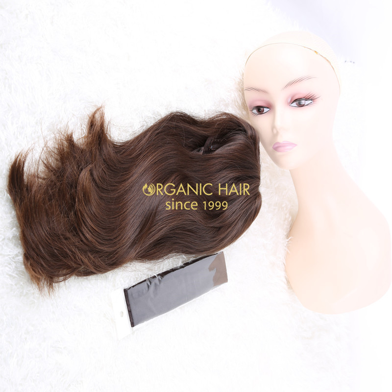 wig manufacturers china