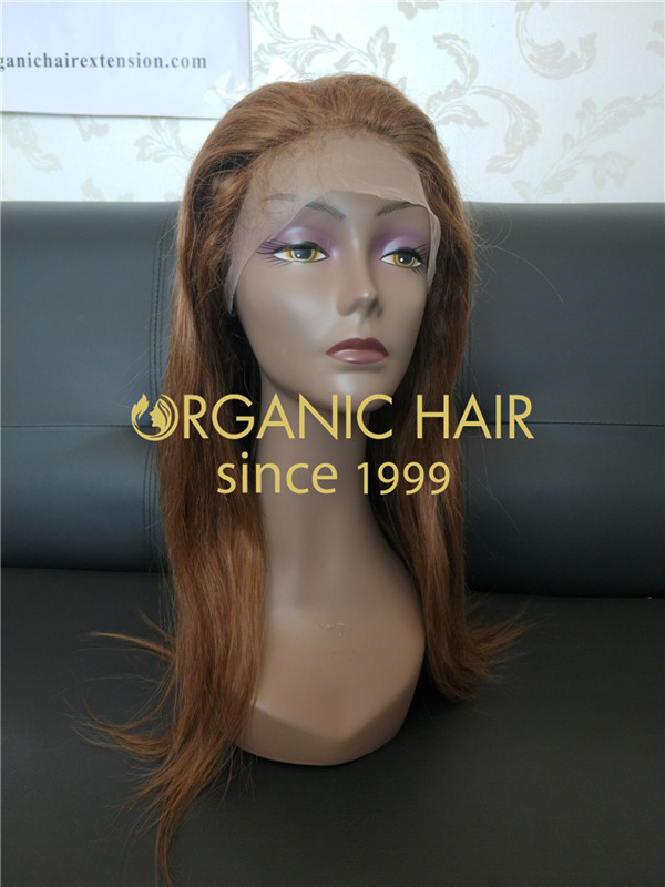 Factory price cheap wigs online full lace wigs
