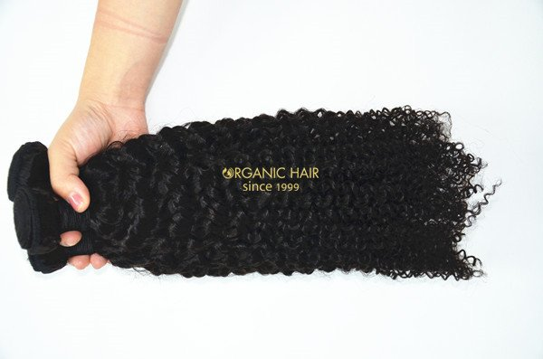High quality cheap remy hair extensions