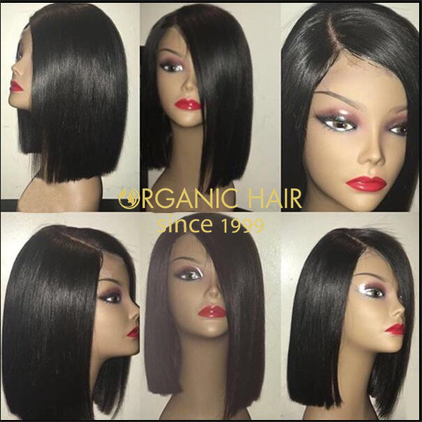 Synthetic lace front wigs party wigs wholesale