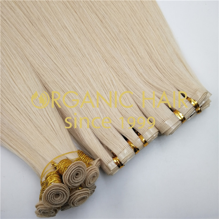 Chinese Hair extensions Wholesale rb119