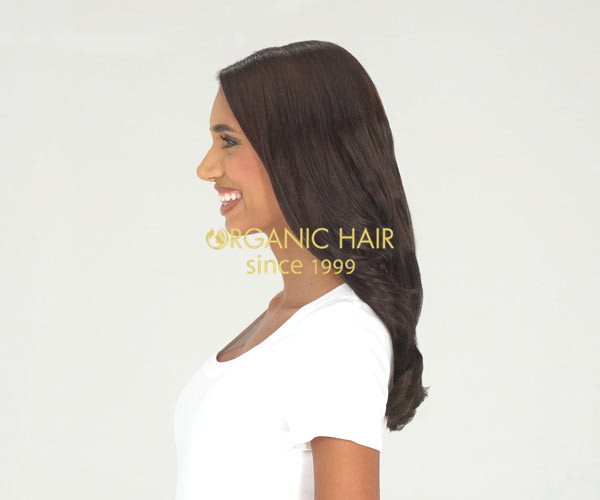 How To Buy Wholesale Lace Front Wigs Online