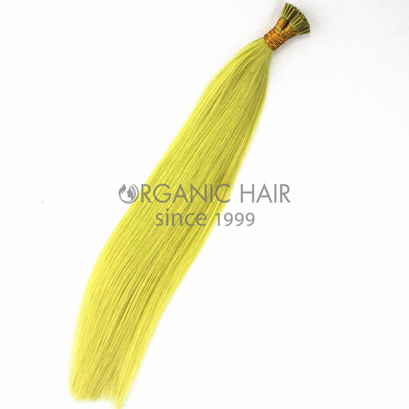 where to get hair extensions 100 human hair