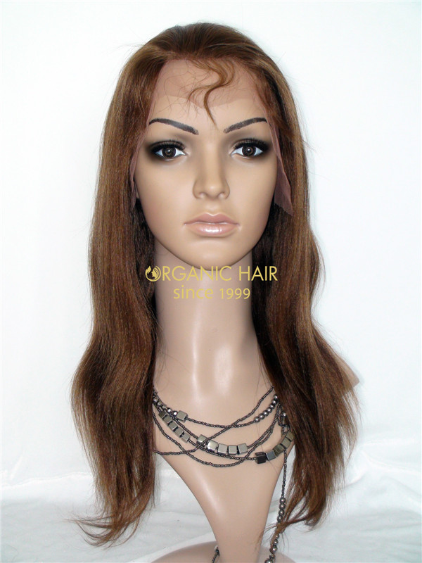 Update your winter style lace front wigs h8